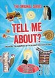 Tell Me About? - Bounty - ISBN: 9780753728048