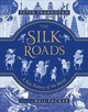 Silk Roads - Frankopan, Peter - ISBN: 9781408889930