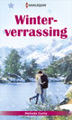 Winterverrassing - Melinda  Curtis - ISBN: 9789402538519