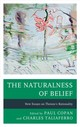 Naturalness Of Belief - Copan, Paul (EDT)/ Taliaferro, Charles (EDT) - ISBN: 9781498579902