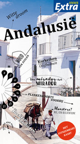 Andalusi - Harry  Schuring - ISBN: 9789018052225