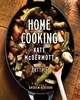 Home Cooking With Kate Mcdermott - Mcdermott, Kate/ Scrivani, Andrew (PHT) - ISBN: 9781682682418