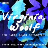 Virginia Woolf Bbc Radio Drama Collection - Woolf, Virginia - ISBN: 9781787534339