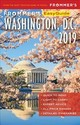 Frommer's Easyguide To Washington, D.c. 2019 - Ford, Elise Hartman - ISBN: 9781628874327