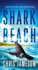 Shark Beach - Jameson, Chris - ISBN: 9781250296160