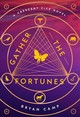Gather The Fortunes - Bryan Camp, Camp - ISBN: 9781328876713