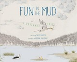 Fun In The Mud - Bolger, Sally - ISBN: 9781944903541