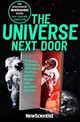Universe Next Door - New Scientist - ISBN: 9781473628618