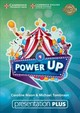 Power Up Level 4 Presentation Plus - Nixon, Caroline; Tomlinson, Michael - ISBN: 9781108413824
