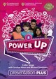 Power Up Level 5 Presentation Plus - Sage, Colin - ISBN: 9781108413848