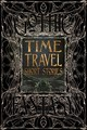 Time Travel Short Stories - Flame Tree Publishing (COR)/ Wittenberg, David (FRW) - ISBN: 9781786644633