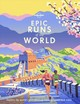 Epic Runs Of The World - Planet, Lonely - ISBN: 9781788681261