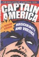 Captain America, Masculinity, And Violence - Stevens, J. Richard - ISBN: 9780815630913