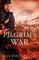 Pilgrim's War - Jecks, Michael - ISBN: 9781471150005