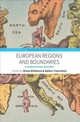European Regions And Boundaries - Mishkova, Diana (EDT)/ Trencsényi, Balázs (EDT) - ISBN: 9781789200669