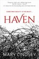 Haven - Lindsey, Mary - ISBN: 9781640634275