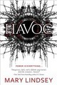 Havoc - Lindsey, Mary - ISBN: 9781640634183