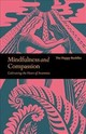 Mindfulness And Compassion - Buddha, The Happy - ISBN: 9781782406419