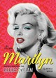 The Little Book Of Marilyn - Morgan, Michelle - ISBN: 9780762466542