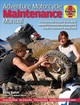 Adventure Motorcycle Maintenance Manual - Baker, Greg - ISBN: 9781785212635