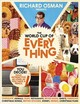 World Cup Of Everything - Osman, Richard - ISBN: 9781473667273