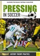 All About Pressing In Soccer - Borbely, Laco - ISBN: 9781782551478