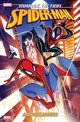 Marvel Action Spider-man New Beginnings (book One) - Dawson, Delilah S. - ISBN: 9781684055142