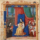 Women and Power at the French Court, 1483-1563 - ISBN: 9789048533404