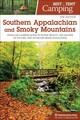 Best Tent Camping: Southern Appalachian And Smoky Mountains - Molloy, Johnny - ISBN: 9781634041492