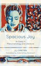 Spacious Joy - Chretien, J.l. - ISBN: 9781786610560