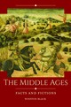 Middle Ages - Black, Winston - ISBN: 9781440862311