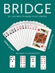 Bridge - Horton, Mark - ISBN: 9781787552944