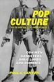 Pop Culture And The Dark Side Of The American Dream - Cantor, Paul A. - ISBN: 9780813177304