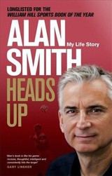 Heads Up - Smith, Alan - ISBN: 9781472127853