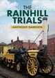 Rainhill Trials - Dawson, Anthony - ISBN: 9781445669755