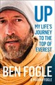 Up - Fogle, Ben; Fogle, Marina - ISBN: 9780008319229