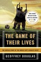 The Game Of Their Lives - Douglas, Geoffrey - ISBN: 9780060758776