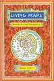 Living Maps - Dant, Adam - ISBN: 9781452149523