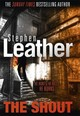 Shout - Leather, Stephen - ISBN: 9781473671782