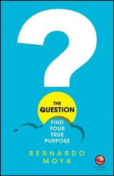 Question - Moya, Bernardo - ISBN: 9780857087898
