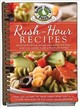 Rush-hour Recipes - Gooseberry Patch - ISBN: 9781620932773