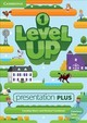 Level Up Level 1 Presentation Plus - Nixon, Caroline; Tomlinson, Michael - ISBN: 9781108413954