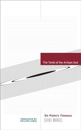 The Tomb Of The Artisan God - Margel, Serge/ Lynes, Philippe (TRN) - ISBN: 9781517906429