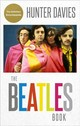 Beatles Book - Davies, Hunter - ISBN: 9780091958633