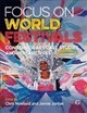 Focus On World Festivals - Newbold, Chris (EDT)/ Jordan, Jennie (EDT) - ISBN: 9781910158555