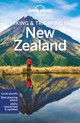 Lonely Planet Hiking & Tramping In New Zealand - Lonely Planet; Bain, Andrew; Dufresne, Jim - ISBN: 9781786572691