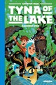Tyna Of The Lake - Utkin, Alexander - ISBN: 9781910620519