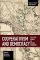 Cooperativism And Democracy - Blesznowski, Bartlomiej (EDT)/ Granas, Michelle (TRN) - ISBN: 9781608460908