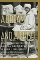 A Dream And A Chisel - Gregory, Angela/ Penrose, Nancy L. - ISBN: 9781611179774