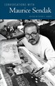 Conversations With Maurice Sendak - Kunze, Peter C. (EDT) - ISBN: 9781496808868